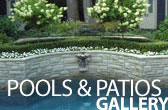 Pools And Patios Gallery