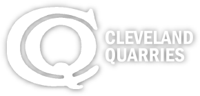 Cleveland Quarries